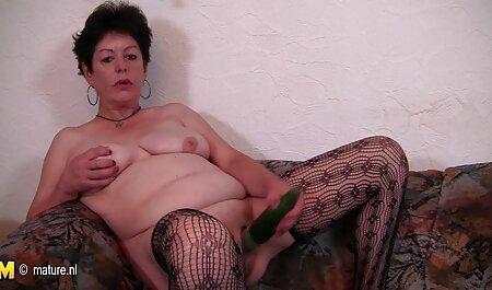 Marika داستان های مصور سکسی Hase نفوذ دو من