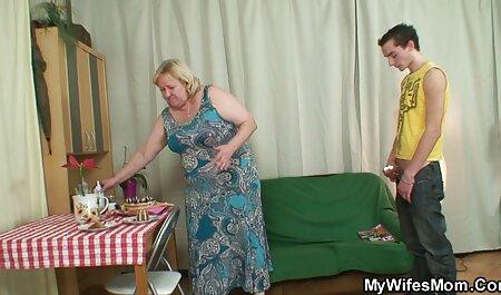 پلنگ-ماجراجویی ماجراهای sexiseks category داستان سکسی تصویری page