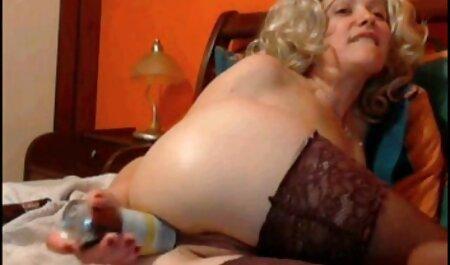 چک, دانلود فایل داستان سکسی تصویری دخترک معصوم, بیلی ستاره را دوست دارد مقعد
