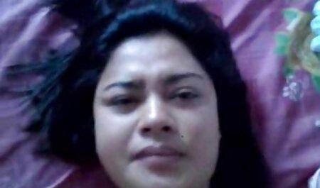خواب, از خواب بیدار تصاویر مصور سکسی در آلت تناسلی مرد سخت
