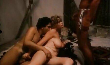 مامان مرحله سکس داستانی مصور 010