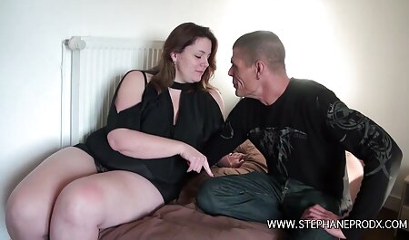 خود کنترل داستان های مصور سکسی - xxx پورنو موزیک ویدیو