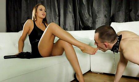 میسون مور کوه سکس مصور جدید Huuu