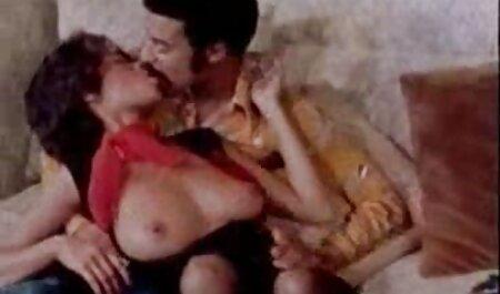 یوگا تبدیل به رابطه جنسی خوب با ریا رودریگز داستان مصور لیموناد