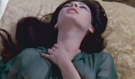 بلر ویلیامز, قیچی توسط استخر تصاویر سکسی مصور