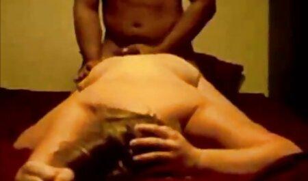 زن sexiseks category داستان سکسی تصویری page