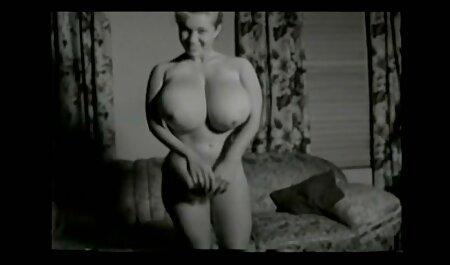 رینا سکس مصور جدید یوکی
