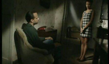 جعلی, خوابگاه, دختر سهام یک شب ایستاده پس از دختر می رود با رابطه جنسی دانلود فایل داستان سکسی تصویری له