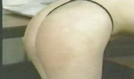 عیار نونوجوان استمناء تصاویر مصور سکسی