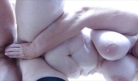 لینک داستان سکسی مصور به طناب راشل ری