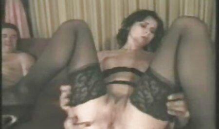 مشخصات زنان تصاویر مصور سکسی 1998