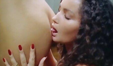 پستان بزرگ, انجمن قرمز, سکس داستانی مصور اولین