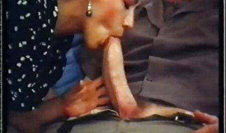 My dirty hobby-شما یک دانلود مصور سکسی مکالمه ، فقط اقدامات لازم نیست!