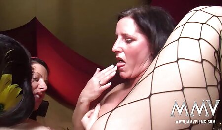Big tits, سگ ماده, چلچله, هسته داستان های مصور سکسی سخت گوشت