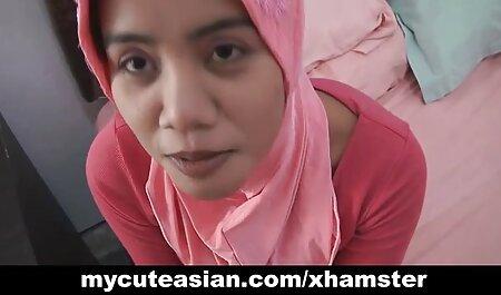 سنگاپور, دوست داستانهایسکسی مصور دختر