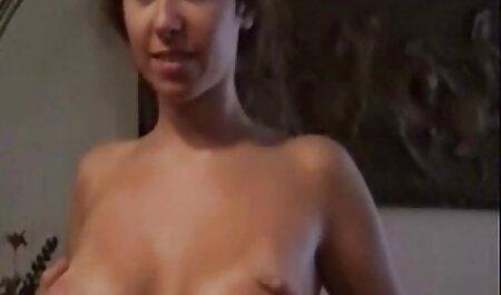 هالی راندال Leanna داستان های سکسی مصور ترجمه شده دکر-دختر