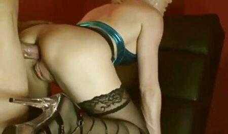 4. همیشه کامل, بدن می سکس مصور جدید پردازد برای رابطه جنسی برای صورتحساب خود را