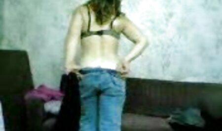 Sirenne تصاویر سکسی مصور د مر - در
