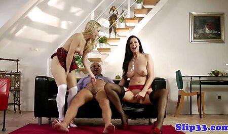 هاردکور, تصاویر مصور سکسی غنی, بین نژادهای مختلف, خامه