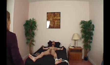 یک قابلمه کار تصاویر سکسی مصور