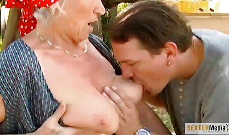 طبیعی سینه های بزرگ دختر مکیدن دیک دانلود فایل داستان سکسی تصویری