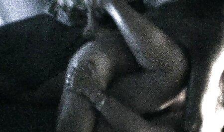 خامه در بیدمشک مجله سکسی مصور آسیایی او