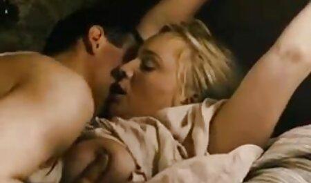 وابسته به عشق داستان های مصور سکسی شهوانی, هرگز بهتر است