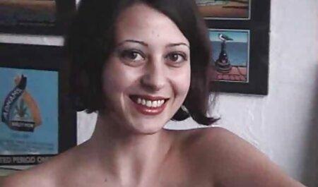 ساندرا رومن داف داستان های مصور سکسی