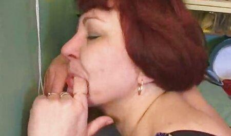 کوچک تایلر-باد, زن و تصاویر سکسی مصور شوهر
