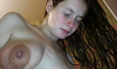 Gianna عشق طول می کشد سخت دیک در بیدمشک خیس او داستان سکسیمصور