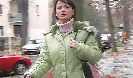 لانا رودز در برابر sexiseks category داستان سکسی تصویری page کریستن