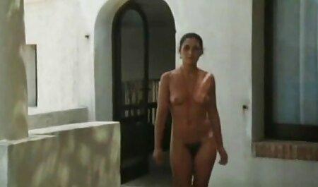 زن سکس داستانی مصور زیبا رابطه جنسی واقعی