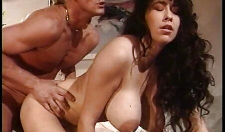جینا-دستگاه شیطان تصاویر سکسی مصور